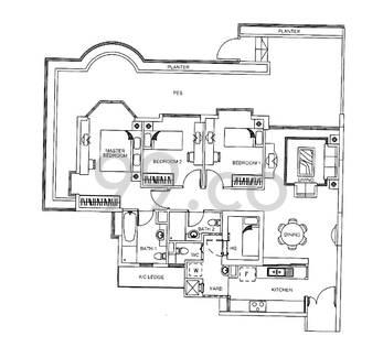 Rosewood - Configuration B2p