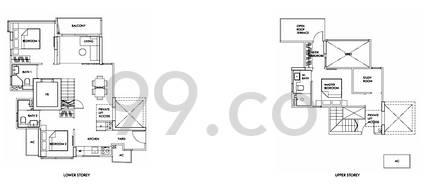 ConfigurationPH3