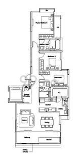 Buckley Classique - Configuration B1