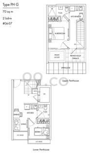 City Loft Condo Prices Reviews Property 99 Co
