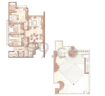 Casa Pasir Ris - Configuration A2a