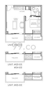 Configuration A1