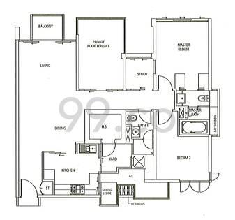 Grandeur 8 Condo Prices Reviews Property 99 Co