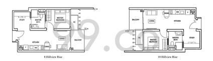 Configuration 11a