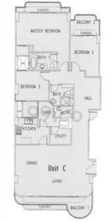 Casa Novacrest - Configuration C