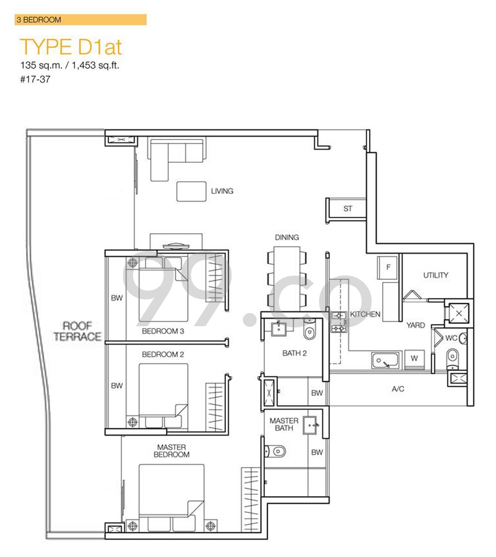 Caspian Condo Prices Reviews Property 99 Co