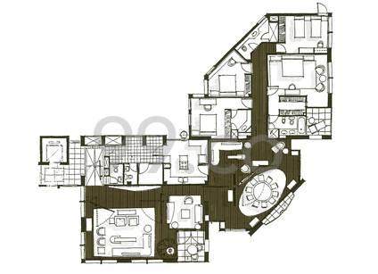72 Grange - Configuration B