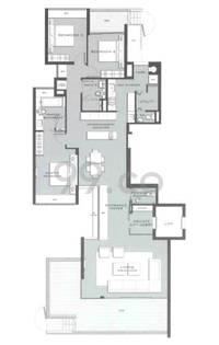 Marina Collection - Configuration Ag