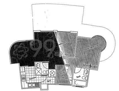 Robin Regalia - Configuration B1