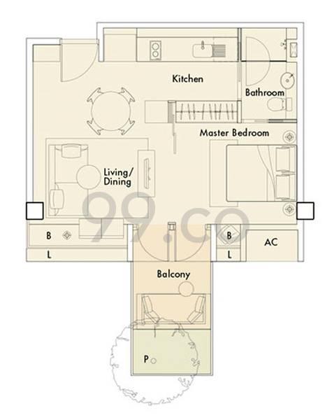 Nomu - Configuration A21