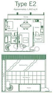 Sandalwood - Configuration E2