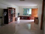 Shunfu Road (3NG) Living Room