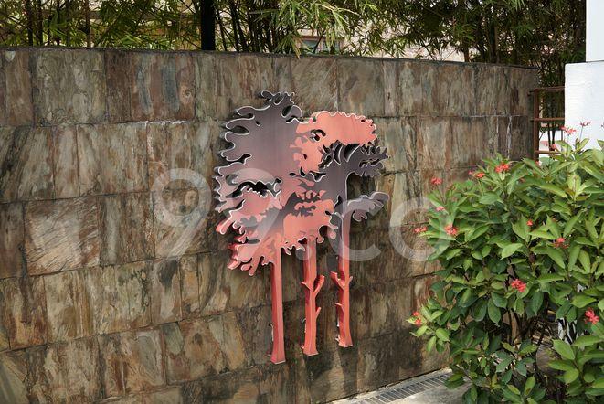 Lotus at Paya Lebar (West Wing) Lotus at Paya Lebar (West Wing) - Logo