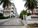 Keng Lee Court Keng Lee Court - Entrance