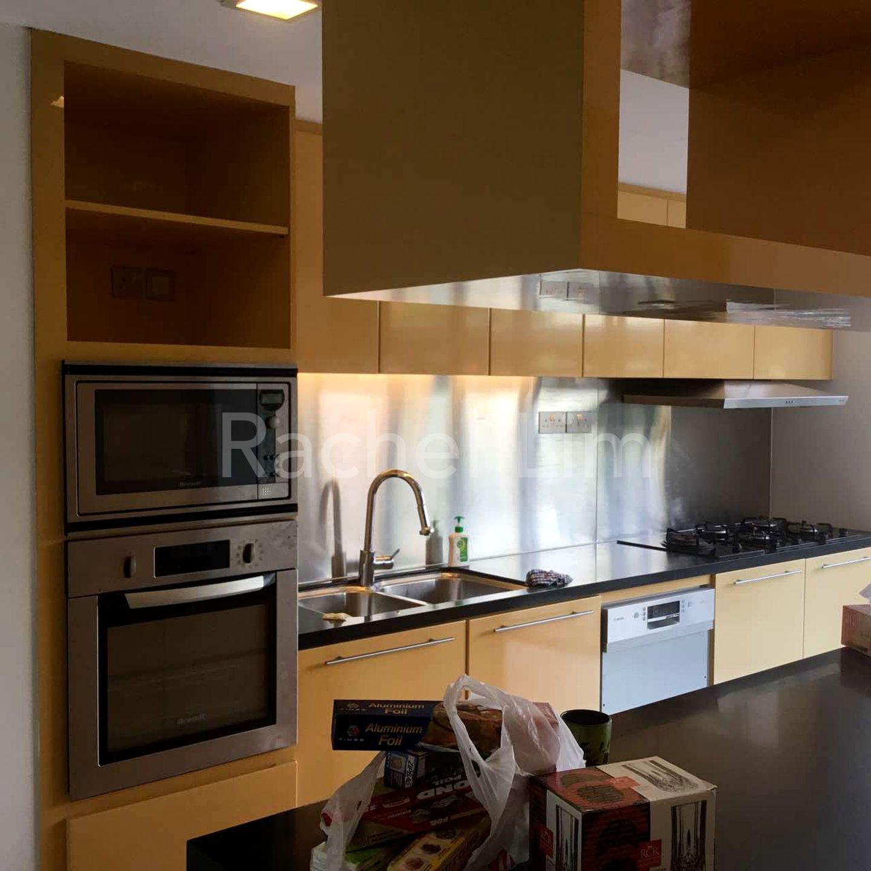 Good Kitchen Concept