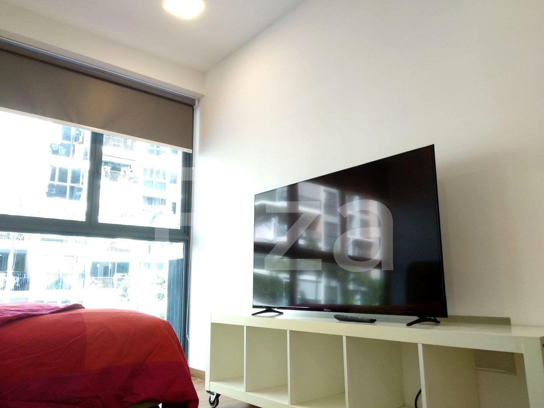 "Brand New 55"" 4K SMART tv"