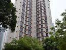 Sam Kiang Mansions Sam Kiang Mansions - Elevation
