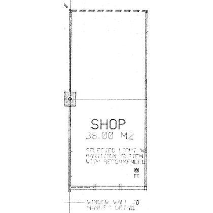 For Sale: SIM LIM SQUARE @ Rochor MRT, Shop with Windows