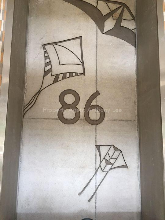 Blk 86