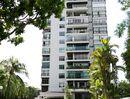 Jaya Tower Jaya Tower - Elevation