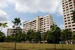 Block 115 Jurong East Ville