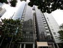 St. Regis Residences Singapore St. Regis Residences Singapore - Elevation