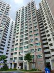 Block 473C Hougang Parkedge
