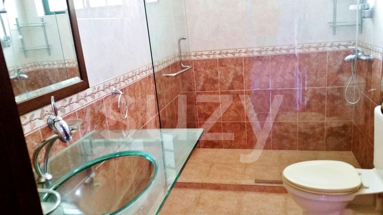 4 bathrooms
