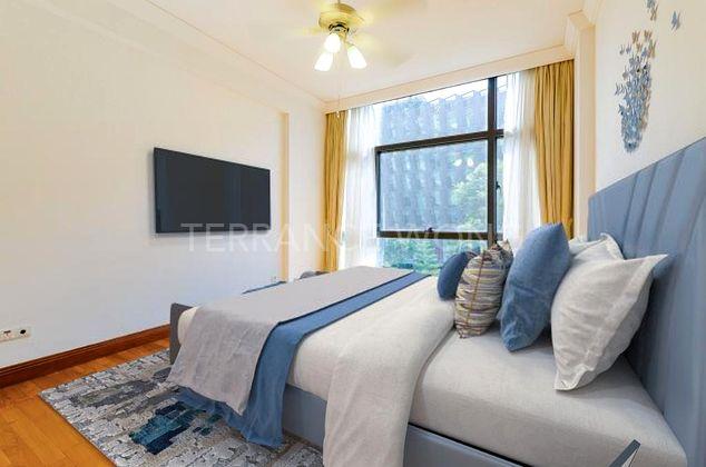 master bedroom 2 en-suite