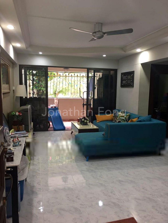 Image Of 2 Bedroom Felix Hdb: 153 Lorong 2 Toa Payoh 4 Bedroom HDB 5 Rooms HDB Resale