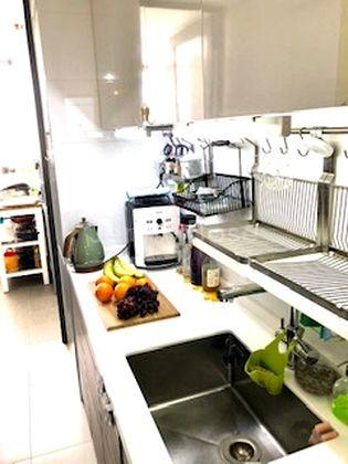 Practical Kitchen Layout