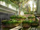 MeyerHouse Garden