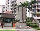Orchid Park Condominium Orchid Park Condominium - Entrance