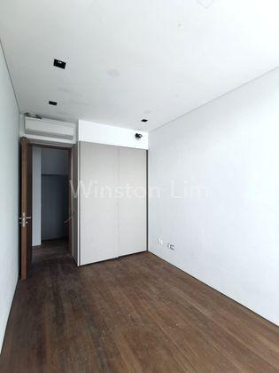 Bedroom 2 at 2nd floor
