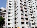 HDB-Jurong East Block 218 Jurong East