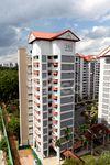 Block 310 Hong Kah East Place