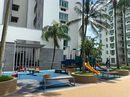 Caribbean At Keppel Bay Playground
