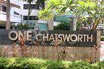 One Chatsworth - Logo