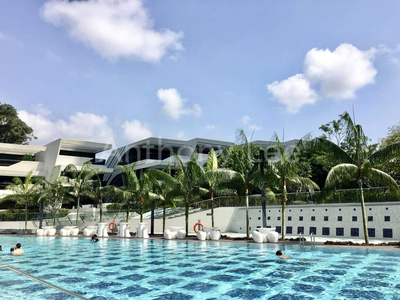 swimming pool #2