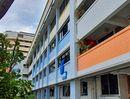 HDB-Hougang Block 670 Amenities HDB-Hougang