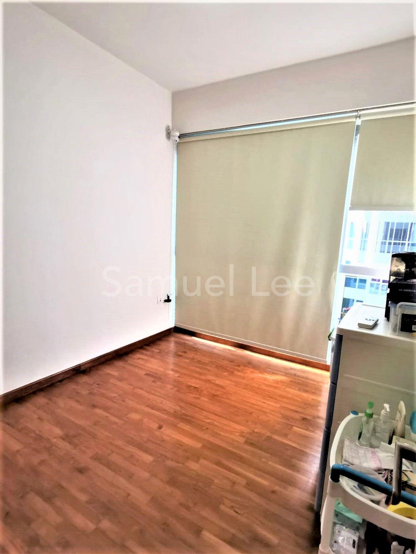 6. Common Room 1.jpg