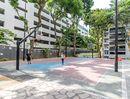 Regent Heights Regent Heights - Basketball Court