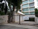 Bayou Residence Bayou Residence - Entrance