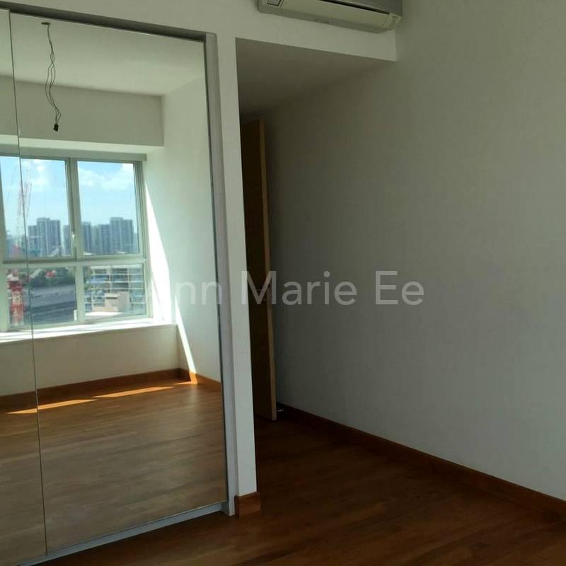Tresalveo 3 bedroom condo for rent 1 528 sqft built up for 7 marymount terrace