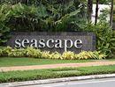 Seascape Seascape - Logo