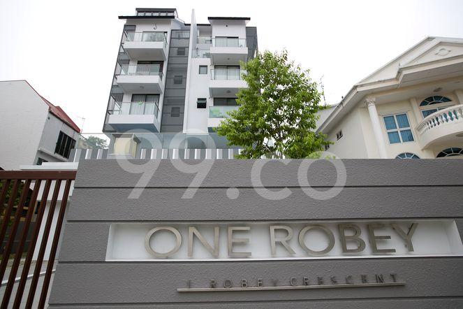 Onerobey Onerobey - Other