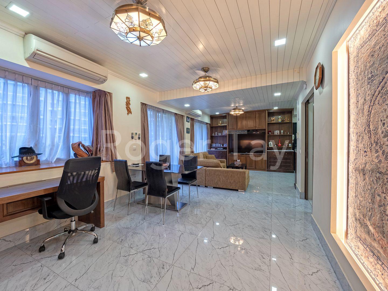 Mountbatten Suites 4 Bedroom Condo For Sale 2 207 Sqft Built Up Singapore Avrvf 99 Co