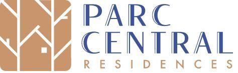 Parc Central Residences logo