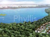 NEAR BEDOK RESERVOIR MRT, AMENITIES, PARK. CALL PHYLLIS 88680680