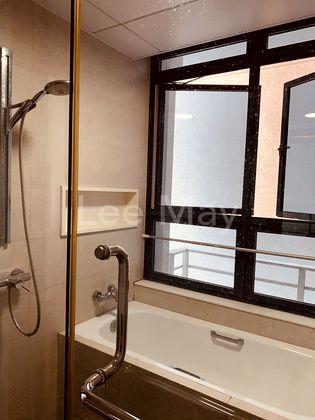 Most rm Bathroom